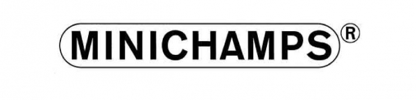 MINICHAMPS AUTOMODELLI DA COLLEZIONE
