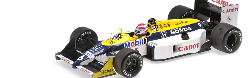 117-870006-williams-piquet-1986-minichamps-ripa-2-2