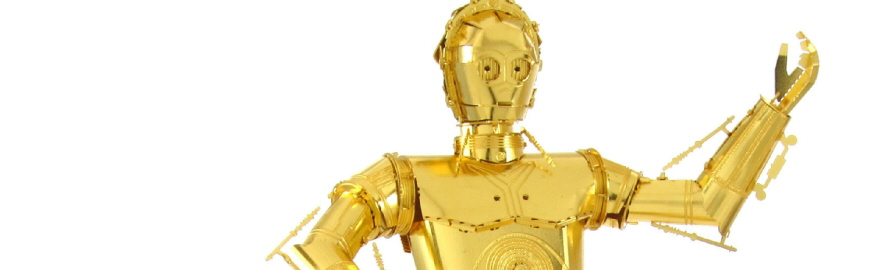 fa-mms270-c3po-star-wars-metal-earth-ripa-2016