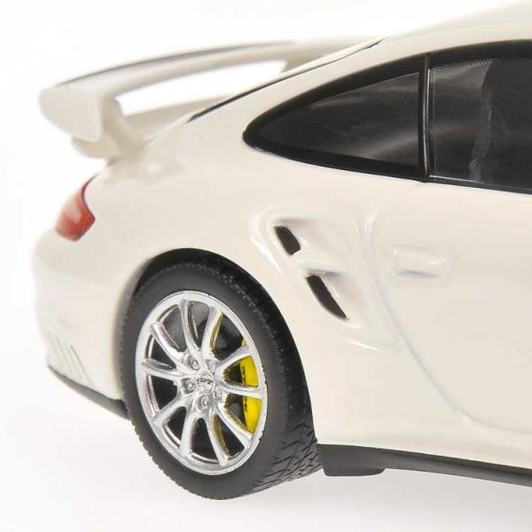 porsche 911 gt2 997 2007 white top gear. Black Bedroom Furniture Sets. Home Design Ideas