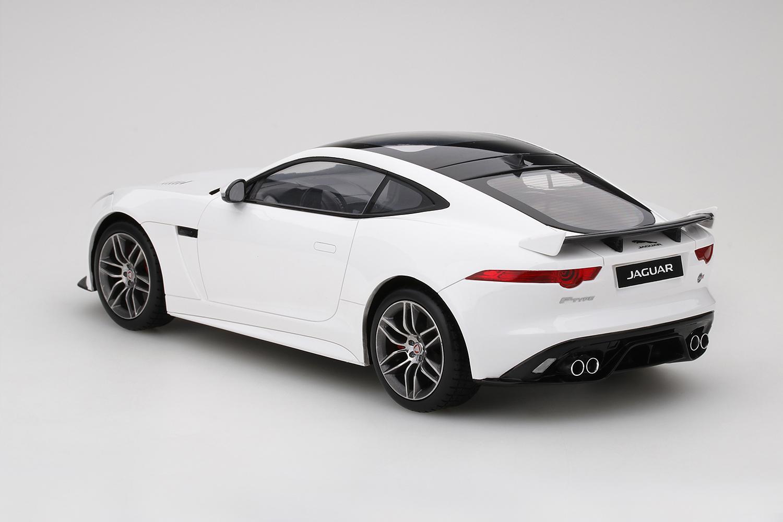 jaguar f type svr glacier white top speed. Black Bedroom Furniture Sets. Home Design Ideas